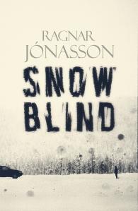 SNOWBLIND VIS 2